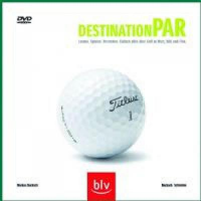 Golf Import Destination PAR