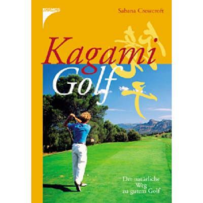 Golf Import Kagami Golf