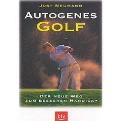 - Kein Hersteller - Autogenes Golf