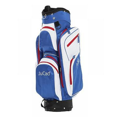 JuCad Junior Bag