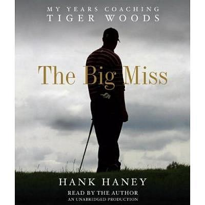 . My years coaching Tiger Woods - The ..