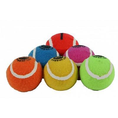 SNAG Soft Balls