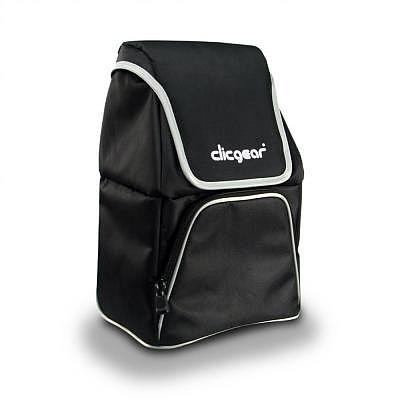clicgear Cooler Bag für Clicgear