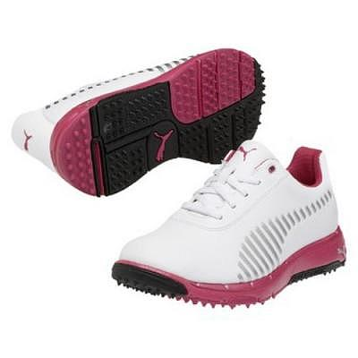 Puma FAAS Grip Juniorschuh