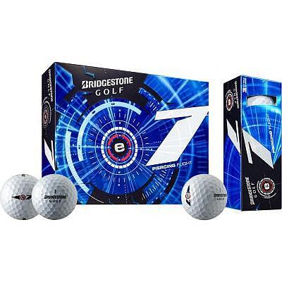 Bridgestone Bridgestone E7 Ball