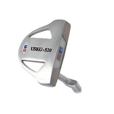 U.S. Kids Ultralight Putter 520