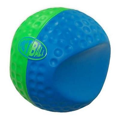 Golf Import Impact Ball