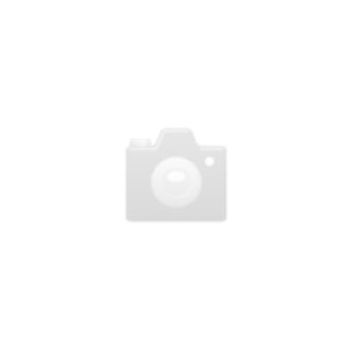 JuCad JuCad Aquastop Bag-SCHWARZ-RV ROT