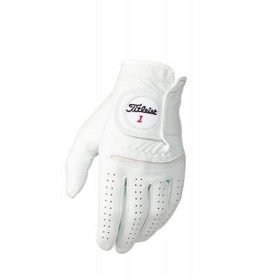 Titleist Perma-Soft Herren Handschuh 6..