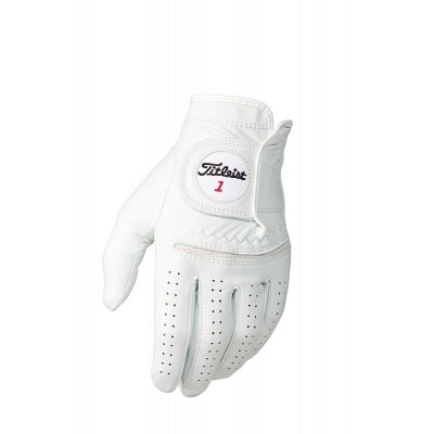 Titleist Perma-Soft Glove Men 6-Pack