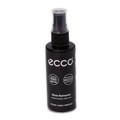 ecco Ecco Shoe Refresher Spray