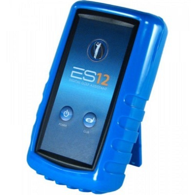 Ernest Sports ES 12 Digital Golf Assis..