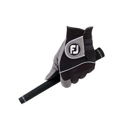 FootJoy Raingrip Xtreme Glove Pairs Lady