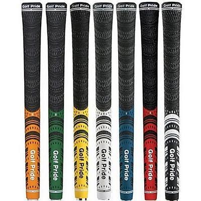 Golf Pride Golf Pride ND Multi Compoun..