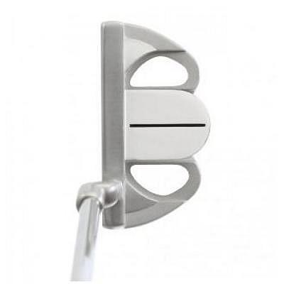 U.S. Kids Tour Series Gullane Putter