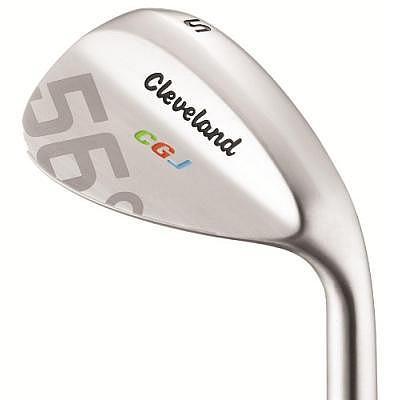 Cleveland Cleveland Junior Wedge