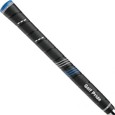 Golf Pride CP2 Wrap Griff