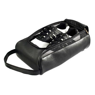 Masters (LS) Shoe Bag Leatherette