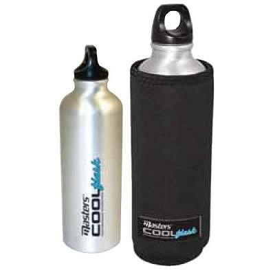 Masters (LS) Cool Flasche