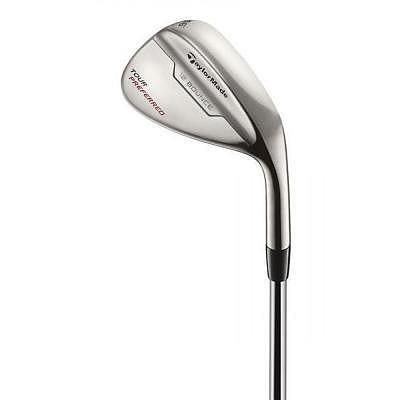 TaylorMade Tour Preferred Classic Grin..