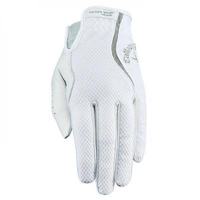 Callaway X-Spann Glove Lady