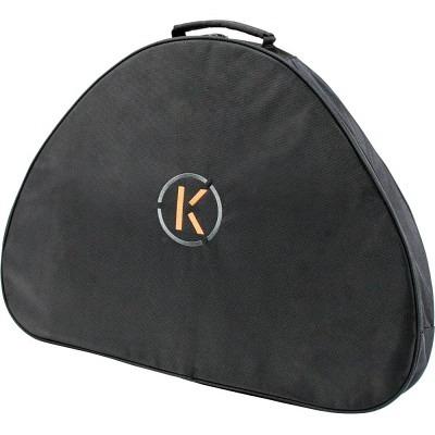 Kiffe Rädertransporttasche