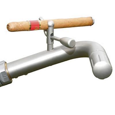 JuCad Zigarren- und Zigarettenhalter f..