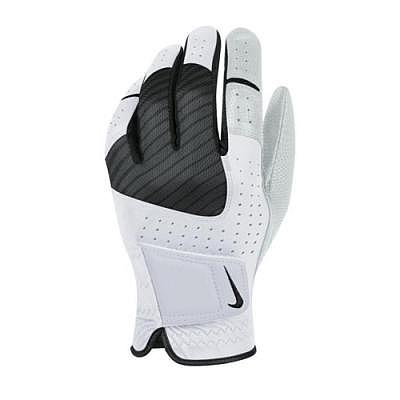 Nike Nike Tech Xtreme V Handschuh