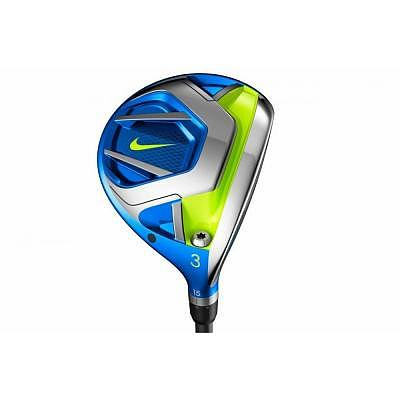 Nike Demo Nike Vapor Flex Fairwayholz