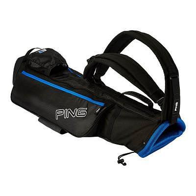 PING Moonlite II Bag