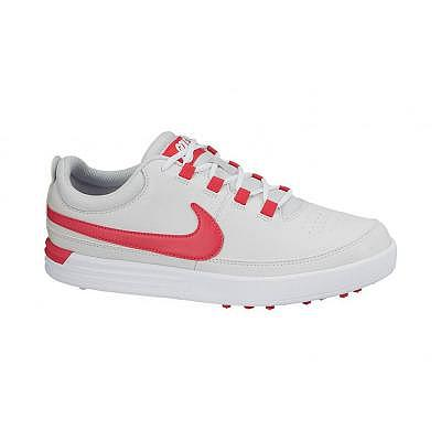 Nike VT Juniorschuh