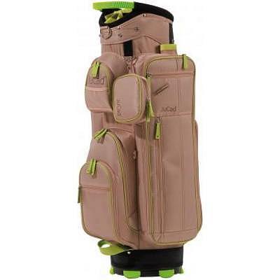 JuCad Function Plus Bag