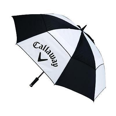 """Callaway Callaway 60"""" Clean Logo Schirm"""