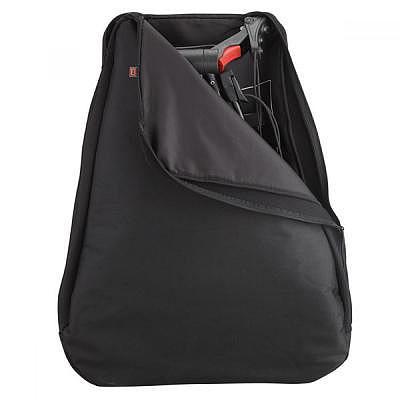 Big MAX Blade+ Transport Tasche