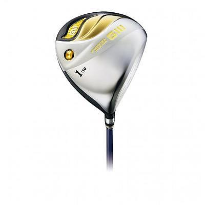 G-three V6 Driver Damen