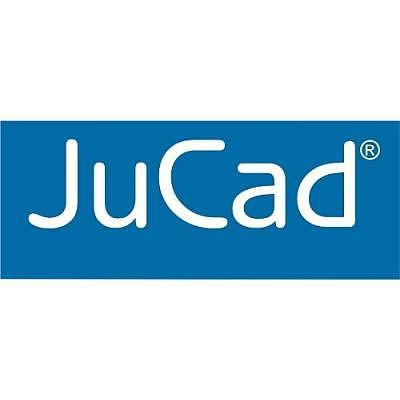 JuCad JuCad Akku Powerpack Zellenwechsel