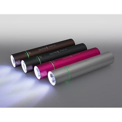 FLAG18 Heiz-POD Recharge Plus LED Tasc..
