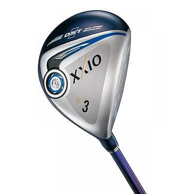 XXIO XXIO 9 Fairway Wood