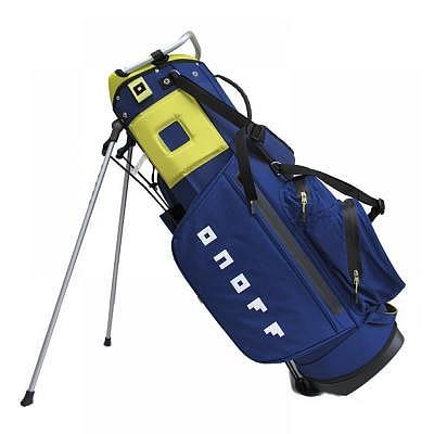ONOFF Waterproof Stand Bag