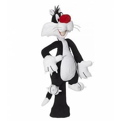 Winning Edge Looney Tunes Headcover