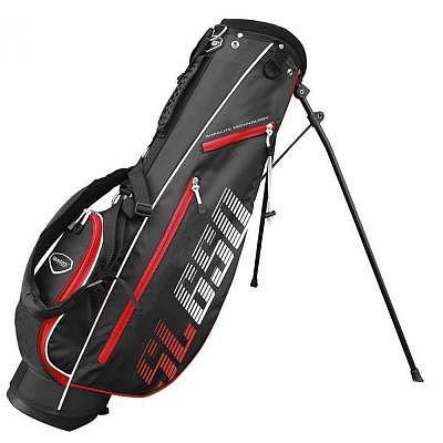 Masters (LS) SL650 Stand Bag