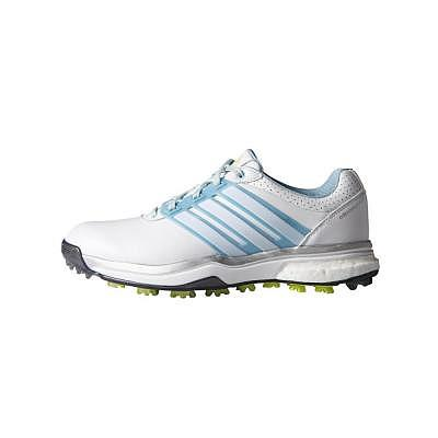 adidas adipower BOOST 2 Damenschuh
