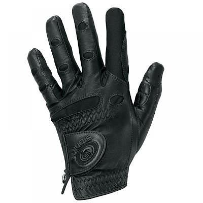 Bionic Stable Grip Handschuh Herren