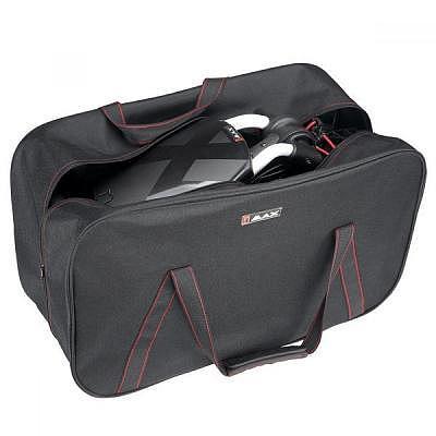 Big MAX Transport Bag für IQ Trolleys