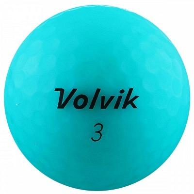Volvik VIVID 12er