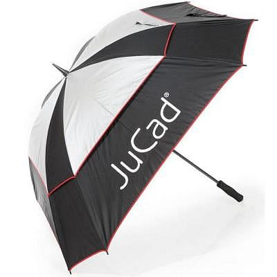 JuCad Windproof JuCad umbrella