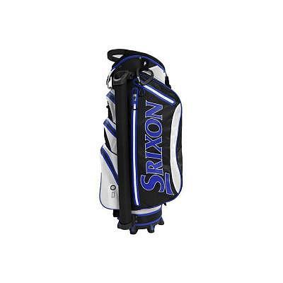 Srixon Srixon Tech Cart Bag