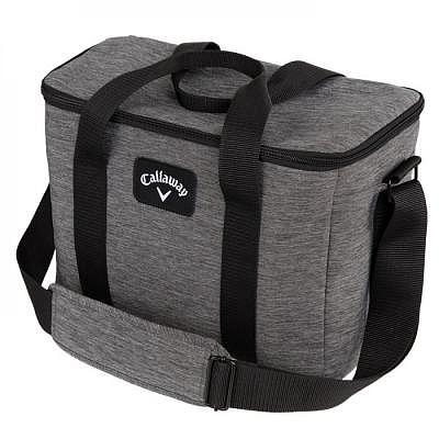 Callaway CLUBHOUSE COLLECTION COOLER K..