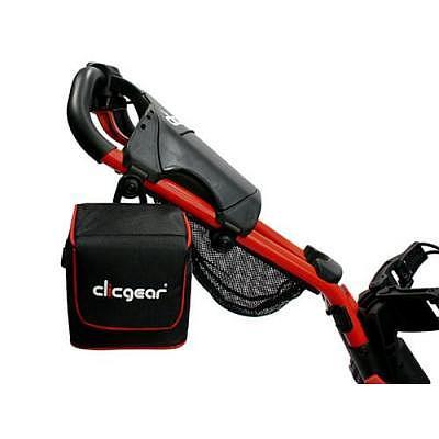 clicgear Rangefinder Bag für clicgear