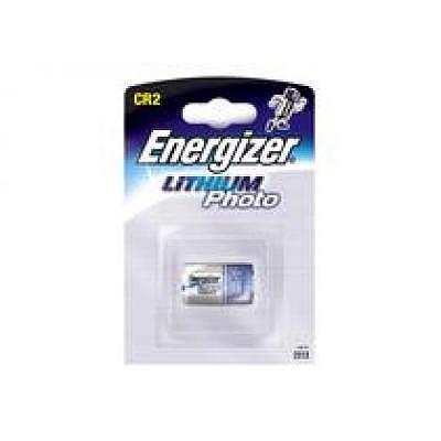 Diverse CR2 Lithium Fotobatterie 3V